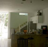Foto de departamento en venta en  , tulum centro, tulum, quintana roo, 0 No. 03