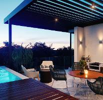 Foto de casa en condominio en venta en  , tulum centro, tulum, quintana roo, 0 No. 01