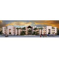 Foto de departamento en venta en  , tulum centro, tulum, quintana roo, 783479 No. 01