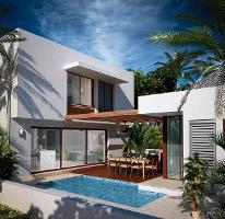 Foto de casa en venta en, tulum centro, tulum, quintana roo, 929343 no 01