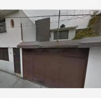 Foto de casa en venta en tumalan 1, héroes de padierna, tlalpan, df, 1993090 no 01