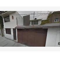 Foto de casa en venta en tumalan, ampliación lomas de padierna 1, lomas de padierna sur, tlalpan, distrito federal, 2917578 No. 01
