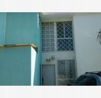 Foto de casa en venta en tuncingo 2, tuncingo, acapulco de juárez, guerrero, 1683916 no 01