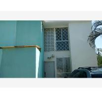 Foto de casa en venta en tuncingo 2, tuncingo, acapulco de juárez, guerrero, 1683916 No. 01
