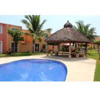 Foto de casa en venta en  , tuncingo, acapulco de juárez, guerrero, 1470289 No. 01