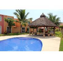 Foto de casa en venta en  , tuncingo, acapulco de juárez, guerrero, 1743869 No. 01