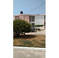Foto de casa en condominio en venta en, tuncingo, acapulco de juárez, guerrero, 1808688 no 01