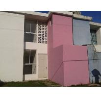 Foto de casa en venta en  , tuncingo, acapulco de juárez, guerrero, 2113210 No. 01