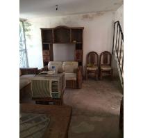 Foto de casa en condominio en venta en, tuncingo, acapulco de juárez, guerrero, 2285985 no 01
