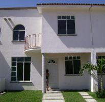 Foto de casa en condominio en venta en, tuncingo, acapulco de juárez, guerrero, 2342788 no 01