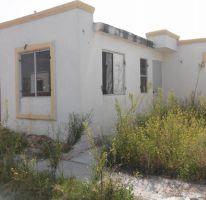 Foto de casa en venta en turcos 1 574, las pirámides, reynosa, tamaulipas, 1410937 no 01