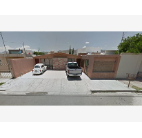 Foto de casa en venta en turin , torreón residencial, torreón, coahuila de zaragoza, 2775554 No. 01