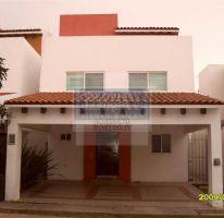 Foto de casa en venta en turquesa 126, bonanza residencial, tlajomulco de zúñiga, jalisco, 1513115 no 01