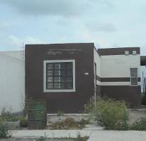 Foto de casa en venta en turquesa 204, las margaritas, río bravo, tamaulipas, 3872127 No. 01