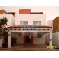 Foto de casa en venta en turquesa , bonanza residencial, tlajomulco de zúñiga, jalisco, 1844436 No. 01