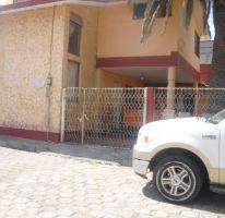 Foto de casa en venta en turquesa colonia fracc la paz 12, villas del centro, san juan del río, querétaro, 1957610 no 01