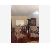 Foto de casa en renta en turquesas 111, san patricio plus, saltillo, coahuila de zaragoza, 2047256 No. 01