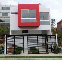 Foto de casa en venta en tutla 1441, el sáuz, san pedro tlaquepaque, jalisco, 2180177 no 01