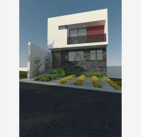 Foto de casa en venta en tutla 1493, el sáuz, san pedro tlaquepaque, jalisco, 2026644 no 01