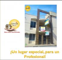 Foto de local en renta en, túxpam de rodríguez cano centro, tuxpan, veracruz, 1092695 no 01
