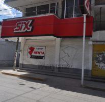 Foto de local en renta en, túxpam de rodríguez cano centro, tuxpan, veracruz, 1105641 no 01
