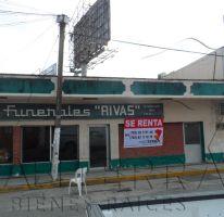 Foto de local en renta en, túxpam de rodríguez cano centro, tuxpan, veracruz, 1148913 no 01
