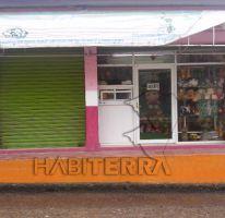 Foto de local en renta en, túxpam de rodríguez cano centro, tuxpan, veracruz, 1422969 no 01