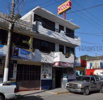 Foto de departamento en renta en, túxpam de rodríguez cano centro, tuxpan, veracruz, 1692282 no 01