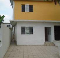 Foto de casa en renta en, túxpam de rodríguez cano centro, tuxpan, veracruz, 1862498 no 01