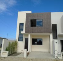 Foto de casa en venta en, túxpam de rodríguez cano centro, tuxpan, veracruz, 1863342 no 01