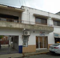 Foto de casa en venta en, túxpam de rodríguez cano centro, tuxpan, veracruz, 1863344 no 01