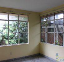 Propiedad similar 2051083 en Túxpam de Rodríguez Cano Centro.