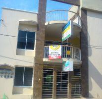 Foto de local en renta en, túxpam de rodríguez cano centro, tuxpan, veracruz, 2238670 no 01