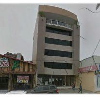 Foto de local en renta en, túxpam de rodríguez cano centro, tuxpan, veracruz, 2289353 no 01