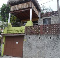 Foto de casa en venta en, túxpam de rodríguez cano centro, tuxpan, veracruz, 2304389 no 01