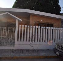 Foto de casa en renta en, túxpam de rodríguez cano centro, tuxpan, veracruz, 2381392 no 01