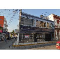 Foto de local en renta en, túxpam de rodríguez cano centro, tuxpan, veracruz, 1042473 no 01