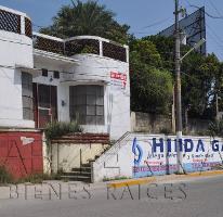 Foto de terreno comercial en venta en  , túxpam de rodríguez cano centro, tuxpan, veracruz de ignacio de la llave, 1127053 No. 01