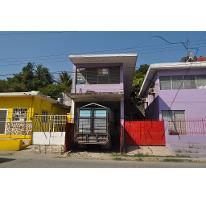Foto de local en renta en  , túxpam de rodríguez cano centro, tuxpan, veracruz de ignacio de la llave, 1144383 No. 01