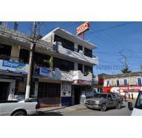 Foto de departamento en renta en, túxpam de rodríguez cano centro, tuxpan, veracruz, 1145653 no 01