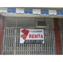 Foto de local en renta en, túxpam de rodríguez cano centro, tuxpan, veracruz, 1148523 no 01