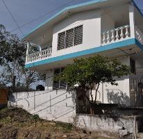 Foto de casa en renta en  , túxpam de rodríguez cano centro, tuxpan, veracruz de ignacio de la llave, 1182015 No. 01