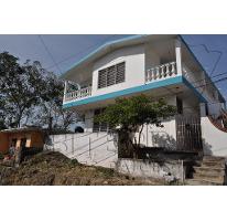 Foto de casa en renta en, túxpam de rodríguez cano centro, tuxpan, veracruz, 1182015 no 01