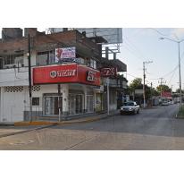 Foto de departamento en renta en, túxpam de rodríguez cano centro, tuxpan, veracruz, 1203421 no 01