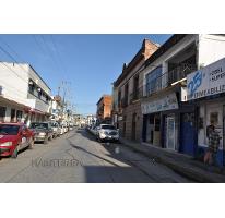 Propiedad similar 1251857 en Túxpam de Rodríguez Cano Centro.