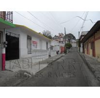 Propiedad similar 1259695 en Túxpam de Rodríguez Cano Centro.