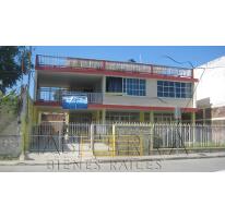 Foto de casa en venta en  , túxpam de rodríguez cano centro, tuxpan, veracruz de ignacio de la llave, 1264779 No. 01