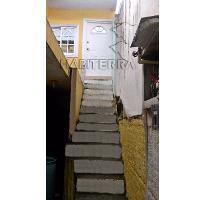 Foto de departamento en renta en, túxpam de rodríguez cano centro, tuxpan, veracruz, 1424233 no 01