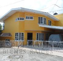Foto de casa en venta en  , túxpam de rodríguez cano centro, tuxpan, veracruz de ignacio de la llave, 1527585 No. 01