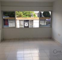 Foto de local en renta en  , túxpam de rodríguez cano centro, tuxpan, veracruz de ignacio de la llave, 1720874 No. 01